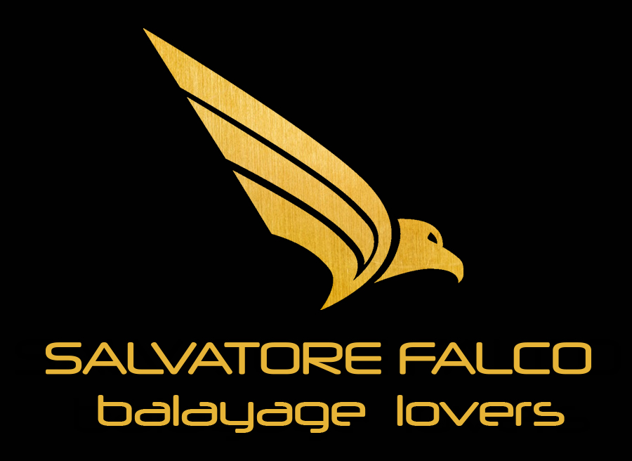 Salvatore Falco | Balayage Lovers